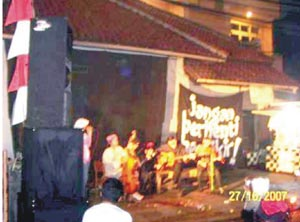 pmb2007a.jpg